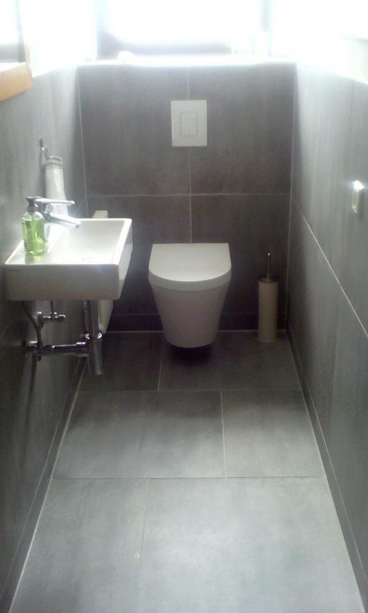 michfragen badsanierung aus alt wird neu. Black Bedroom Furniture Sets. Home Design Ideas