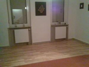 michfragen laminat verlegt. Black Bedroom Furniture Sets. Home Design Ideas